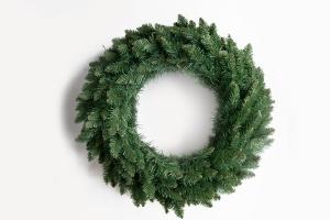 wreath Omdoos - Carton