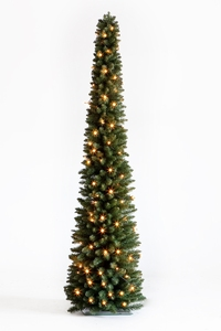 Artificial Christmastree Oslo LED Prelit Prijs:Klik hier