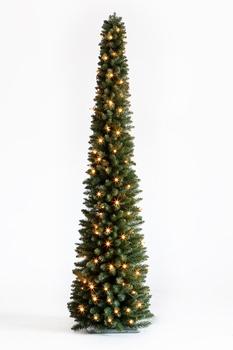 Arbre des Noël OSLO LED