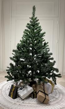 Arbre des Noël Amsterdam Production Europe !