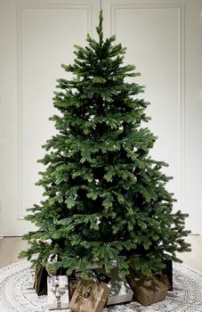 Kunstlichen Weihnachtsbaum Amsterdam 180